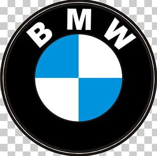 BMW M3 MINI Car Logo PNG