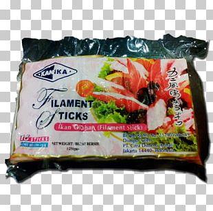 Cuisine Flavor Ingredient PNG