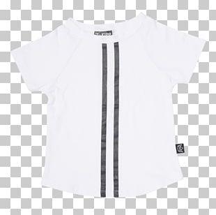 Sleeve T-shirt Shoulder Blouse Sportswear PNG