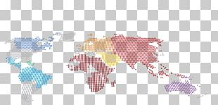 World Map Mad Mobile Rotman School Of Management World Map PNG