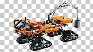 Amazon.com Lego Technic Lego Minifigure Toy PNG
