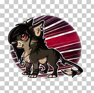Dog Canidae Mammal Character PNG