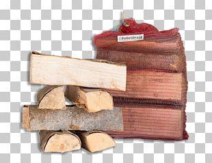 Lumber Pellet Fuel Firewood Sawdust PNG