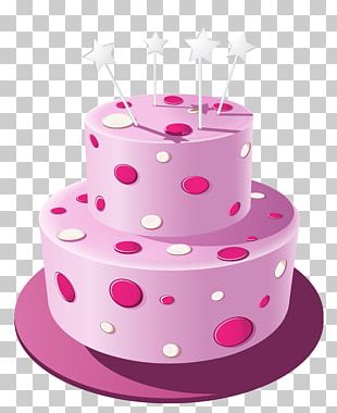 Birthday Cake Cupcake Chocolate Cake Wedding Cake PNG