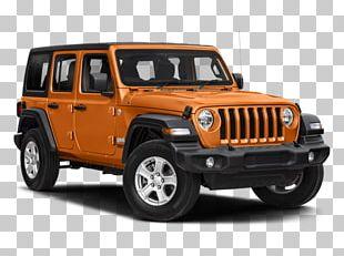 Jeep Chrysler Sport Utility Vehicle Ram Pickup Dodge PNG