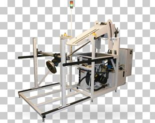 Steering Column Machine Si-Plan Electronics Research Ltd House PNG