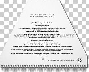 Text Song Zither Harp Music PNG
