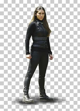 Yo-Yo Rodriguez Phil Coulson Daisy Johnson Melinda May Agents Of S.H.I.E.L.D. PNG
