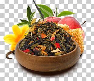 Romeritos Vegetarian Cuisine Oolong Recipe Food PNG