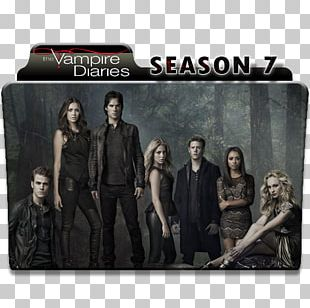 The Vampire Diaries Season 4 PNG Images, The Vampire Diaries Season