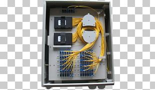 Fiber To The Premises Fiber Optic Splitter Passive Optical Network Optical Fiber Fiber To The X PNG