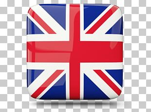 Flag Of The United Kingdom Flag Of England Jack PNG
