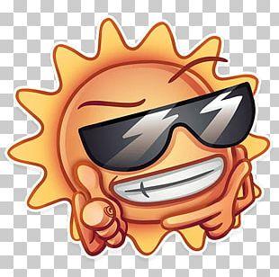 Sticker Telegram Internet Bot Emoji PNG