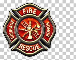 Cedar Hill Fire Protection District Fire Department Firefighter Fire Station Rescue PNG