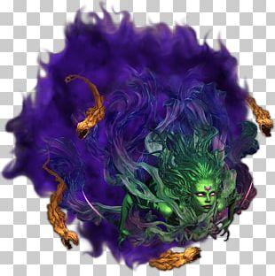 Final Fantasy XIV Final Fantasy VI Final Fantasy III Darkness Light PNG