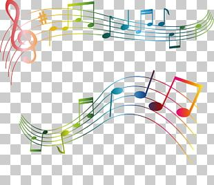 Musical Note PNG