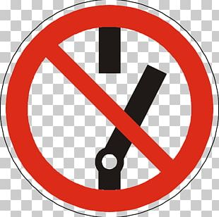 No Symbol Sign Computer Icons Sticker PNG