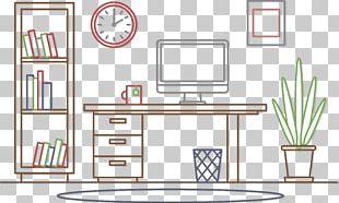 Euclidean Interior Design Services Office PNG