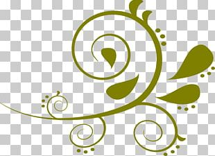 Free Content Paisley PNG