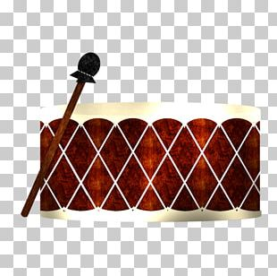 Musical Instrument Drums Percussion PNG