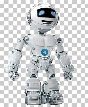 Robotic Process Automation Robotics Manipulator IRobot Warrior PNG