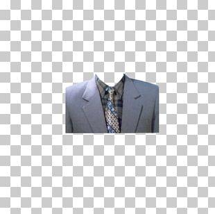 T-shirt Suit Coat PNG