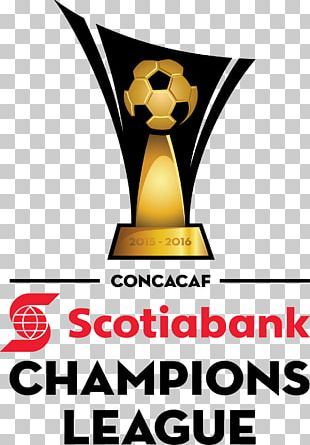 2018 CONCACAF Champions League Seattle Sounders FC 2016–17 CONCACAF Champions League MLS Club Santos Laguna PNG