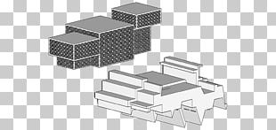 Electronic Component Product Design Electronics Electronic Circuit Passivity PNG