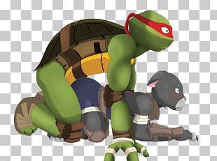 April O'Neil Teenage Mutant Ninja Turtles Fan Art Cartoon