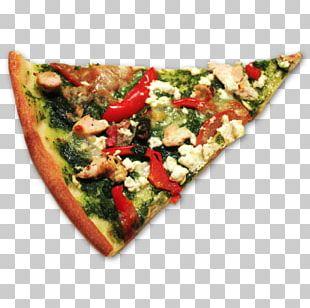 Sicilian Pizza Pesto Vegetarian Cuisine Pizza Hut PNG