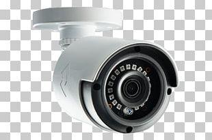 Wireless Security Camera Lorex Technology Inc Brand Lorex 4mp Super Hd Accessory Camera For Lorex Closed-circuit Television Digital Video Recorders PNG
