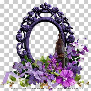 Floral Design Ittar Frames Perfume Sandalwood PNG