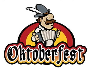 Munich Oktoberfest Beer German Cuisine Bratwurst PNG