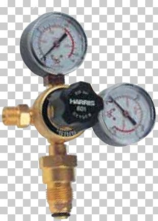 Pressure Regulator Oxy-fuel Welding And Cutting Liquefied Petroleum Gas PNG
