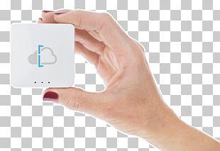 Router Internet Content-control Software Computer Network Parental Controls PNG