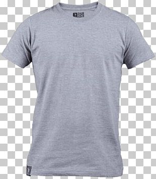 T-shirt Portable Network Graphics Clothing PNG