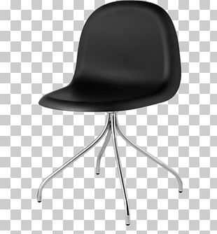 Table Eames Lounge Chair Bar Stool Danish Design PNG