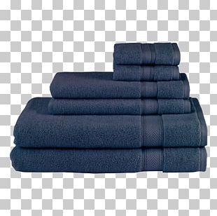 Towel Bedside Tables Bed Bath & Beyond Bathroom Light Fixture PNG