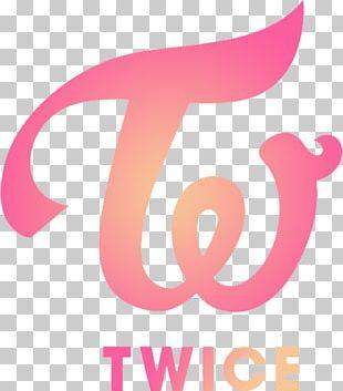 TWICE K-pop Logo LIKEY Signal PNG