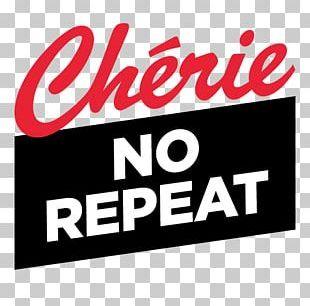 Chérie FM Belgique Internet Radio Chérie Zen Chérie Frenchy PNG