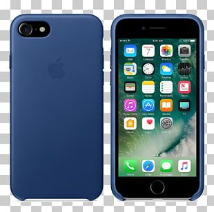 IPhone 7 Plus IPhone 8 Plus Mobile Phone Accessories Samsung Galaxy Tab S2 9.7 PNG