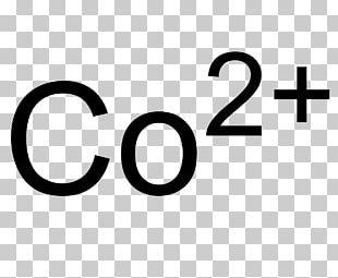Manganese(II) Nitrate Iron(III) Nitrate Iron(II) Chloride Ferric PNG