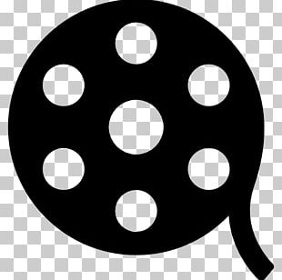 Photographic Film Cinema Computer Icons PNG