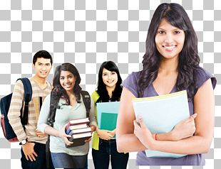 Student Stock Photography College PNG