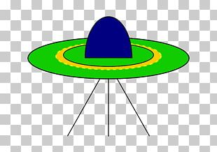 UFO 1 Unidentified Flying Object Extraterrestrials In Fiction PNG
