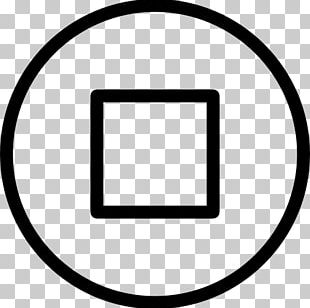 Computer Icons Symbol Plus And Minus Signs Button PNG