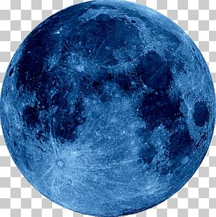 Earth Supermoon Lunar Eclipse Solar Eclipse Full Moon PNG