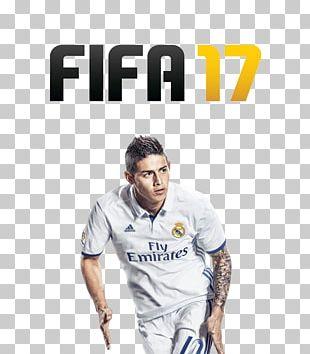 FIFA 17 FIFA 18 FIFA 19 World Cup 2017 FIFA Confederations Cup PNG