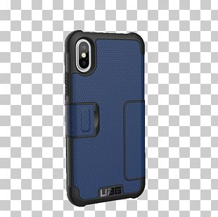IPhone X Mobile Phone Accessories IPhone 8 Plus Telephone Smartphone PNG