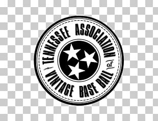 Rice Owls Baseball Vintage Base Ball Tennessee Association-Criminal MLB PNG